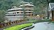 Longsheng Spa Resort Exterior