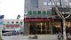 Green Tree Inn Nanjing Dachang Xinhua Road Express Hotel Exterior