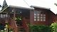Baan Nub Dao Holiday Home Exterior