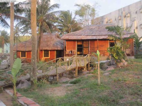 BEST PLACES TO STAY ON PHU QUOC ISLAND FOR BACKPACKERS 2